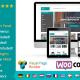 flatmarket-v1-8-9-multi-purpose-woocommerce-theme-rtl